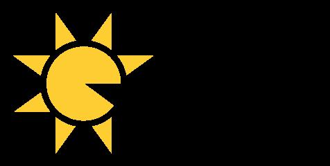 Bristol Community Energy Fund Retina Logo