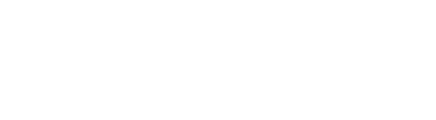 BCEF-and-BCC-logo